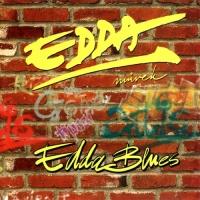 Edda Blues