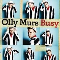 Olly Murs - Busy - Single