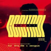 Feder feat. Bryce Vine & Dan Caplen - Control