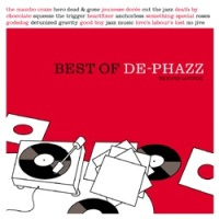 De-Phazz - Best Of De-Phazz: Beyond Lounge