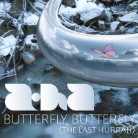 - Butterfly, Butterfly (The Last Hurrah)