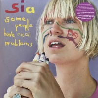 Sia - Soon We'll Be Found