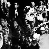 Backstreet Boys - Chances