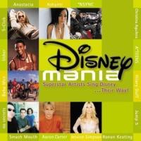 Anastacia - Disneymania