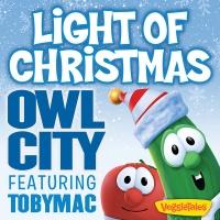 - Light Of Christmas