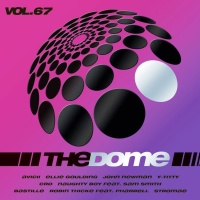 Alicia Keys - The Dome Vol. 67