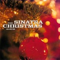 Frank Sinatra - The Sinatra Christmas Album