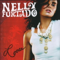 Nelly Furtado - Te Busque