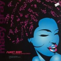 Sweet Baby (8 Jam Remix)