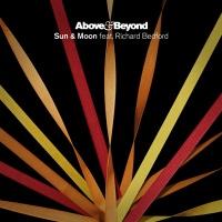 Sun & Moon (Acoustic Version)