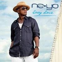 Ne-Yo - Sexy Love (CDS)