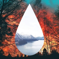 Clean Bandit - Tears (feat. Louisa Johnson) [Acoustic Piano Version] - Single