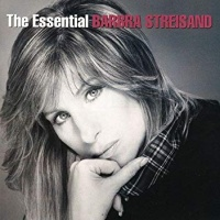 Barbara Streisand - People