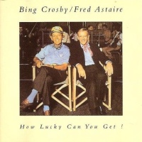 Bing Crosby - Top Billing