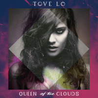 Tove Lo - Talking Body