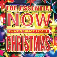 Johnny Cash - Now That's What I Call Christmas 3 [Cd 1]