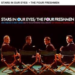The Four Freshmen - The Lamplighter's Serenade