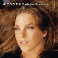Diana Krall - Boulevard Of Broken Dreams