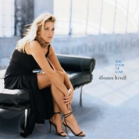 The Very Best Of Diana Krall (Deluxe Edition)