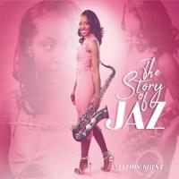 - The Story Of Jaz