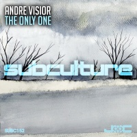 Andre Visior - The Only One (Original Mix)