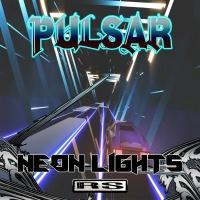 PULSER - Slave To The Rhythm (Original Mix)