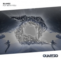 Blanee - Fly With You (Original Mix)