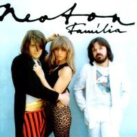Neoton Família - Neoton Familia