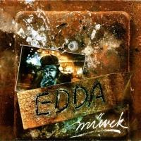 Edda Muvek 1