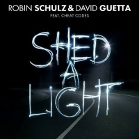 - Shed A Light - Single