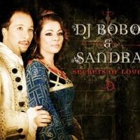 Dj Bobo & Sandra Nasic - Secrets Of Love
