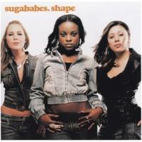 Shape (Album Version)