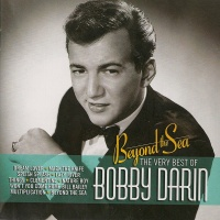Beyond The Sea The Very Best Of Bobby Darin