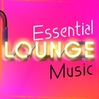 Erotic Lounge 7 (Finest Pleasure) CD2
