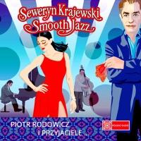 Seweryn Krajewski Smooth Jazz
