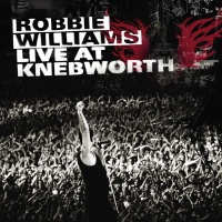 What We Did Last Summer (Live At Knebworth)