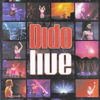 Dido - Take My Hand(Live Concert)