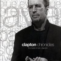 Eric Clapton - Change The World (Live Concert)