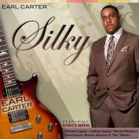 Earl Carter - Silky
