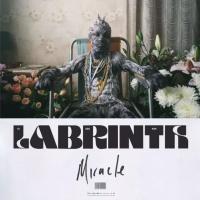 Miracle (Michael Calfan Remix)