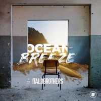 Ocean Breeze - Single