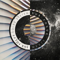 Solar System / Siren