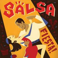 Salsa Reggaeton Vs Bachata Mer