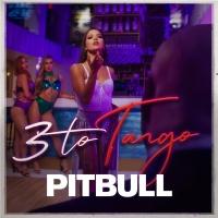 3 to Tango