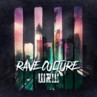 Rave Culture