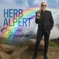 Herb Alpert - Ain't No Sunshine