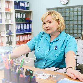 Светлана Пермякова проводит отпуск с бывшим мужем