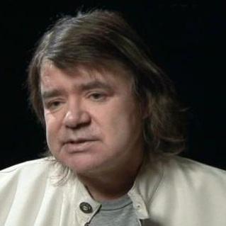 Евгений Осин завязал со спиртным