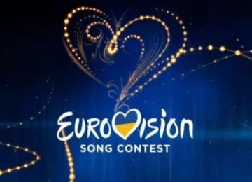 «Евровидение» в Киеве может не состояться?