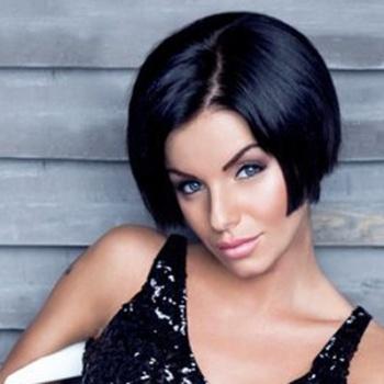 Юлия Волкова презентовала новую песню и анонсировала альбом